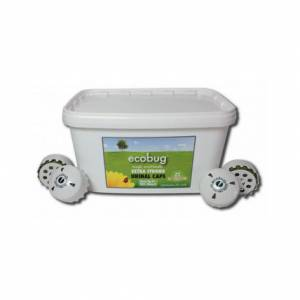 Ecobug® Extra Strong Urinal Cap